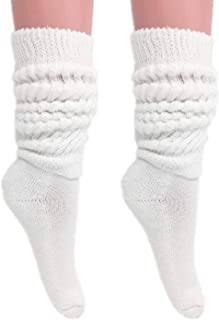 Best hooters slouch socks Reviews