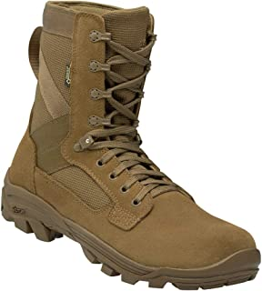Best garmont insulated boots Reviews