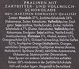 Niederegger Marzipan Klassiker Variationen Adventskalender - 5