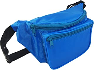 stretch fanny pack
