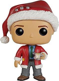 Clark de Vacaciones de Navidad