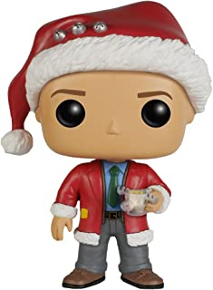 chevy chase funko pop