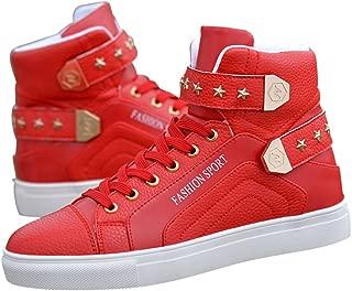 hip hop skate shoes