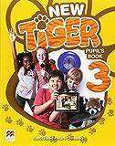 NEW TIGER 3 Pb