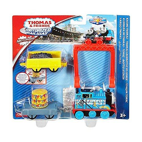Fisher Price 1156 Thomas und seine Freunde Spielzeugeisenbahn Spielset Thomas