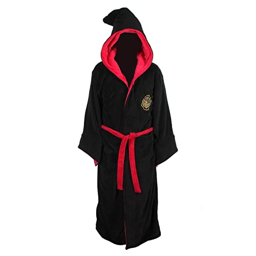 Slytherin Dress Robes