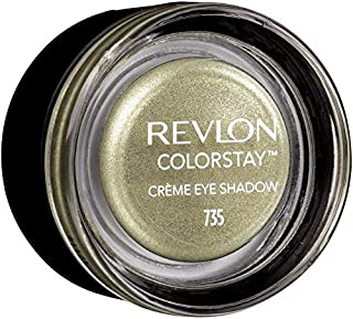 Best revlon colorstay creme eyeshadow pistachio Reviews