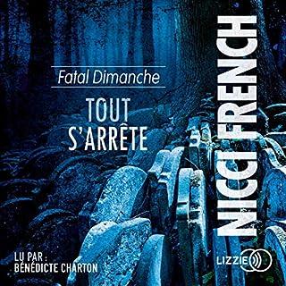 Fatal dimanche                   Auteur(s):                                                                                                                                 Nicci French                               Narrateur(s):                                                                                                                                 Bénédicte Charton                      Durée: 11 h et 7 min     Pas de évaluations     Au global 0,0