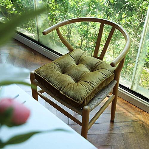 Lumbar Cushion Lumbar Cushion Office Chair Driver Cushions Chair Cushion Office Chair Cushion Viscoelastic Anti-decubitus Cushions Hemorrhoid Cushion Lumbar Cushion Gel Cushion Orthopedic Coccyx Cushi
