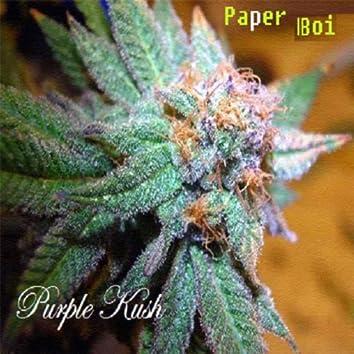 Purple Ku$h