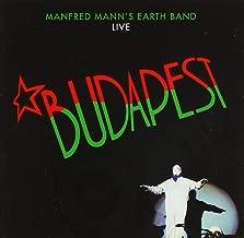 Budapest Live
