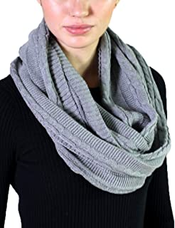 loop knit cotton