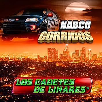 Narco Corridos