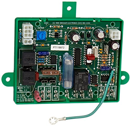 Dinosaur Electronics (Micro P-711 D…