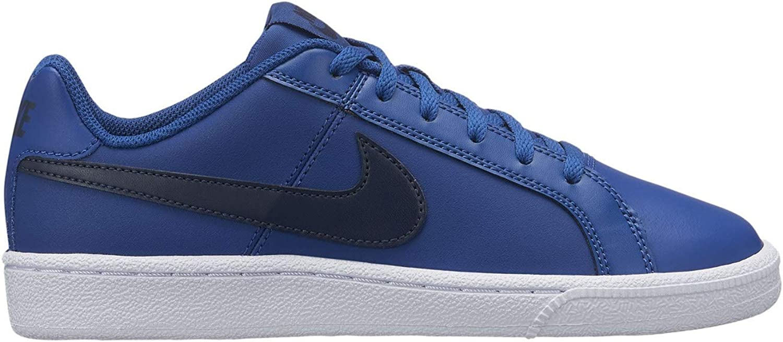 Nike Men's's Court Royale (Gs) Tennis shoes