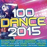 100 Dance 2015