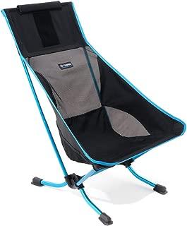Helinox 沙滩椅