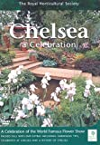 A Celebration Of Chelsea Flower Show [Reino Unido] [DVD]