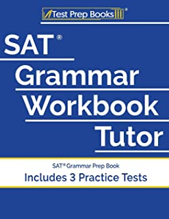 Best sat english prep questions Reviews