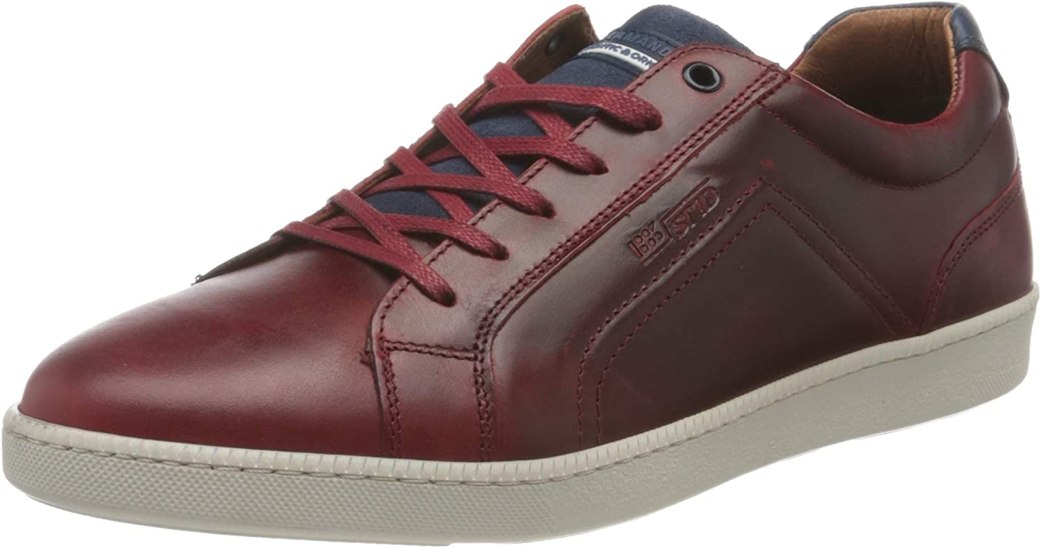 Challenge the lowest price Online limited product of Japan ☆ Salamander Men's Sneaker