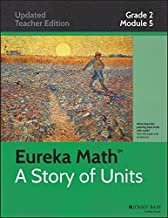 Eureka Math, A Story of Units: Grade 2, Module 5: Addition and Subtraction Within 1,000 with Word Problems to 100
