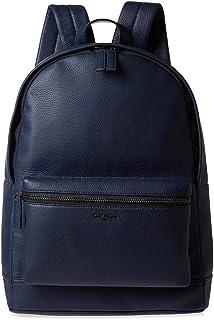 Michael Kors Backpack for Men-Blue