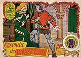 Història i llegenda 14 Elisenda de Montcada: (Estudio Crt´Ico-Literario) (English Edition)