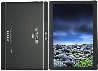 Atouch A101, 10 Inch, 32GB Rom, 2GB RAM, WIFI - Black