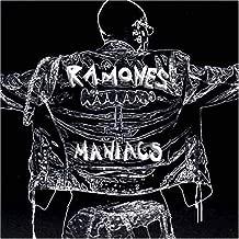 Ramones Maniacs