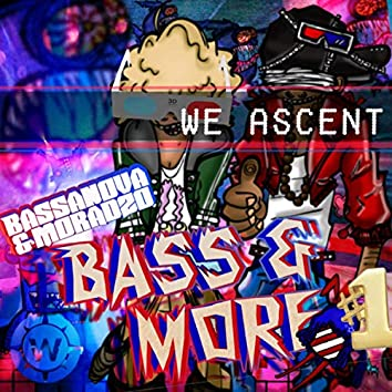 We Ascent