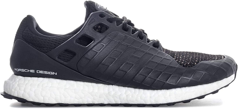 adidas , Herren Sneaker B07PC216QQ B07PC216QQ B07PC216QQ  7322aa
