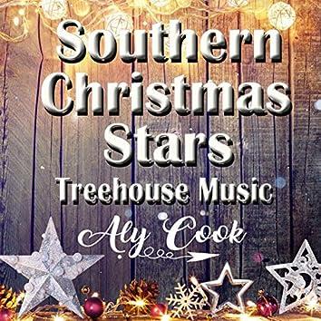 Southern Christmas Stars