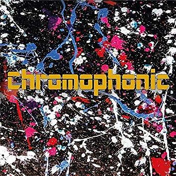 Chromophonic