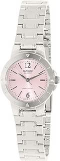 Casio Women 's reloj ltp1177a-4a1