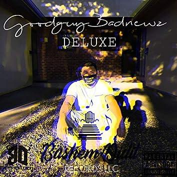 Good Guy Bad Newz (Deluxe)