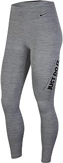 Nike HBR JDI Tight Women's