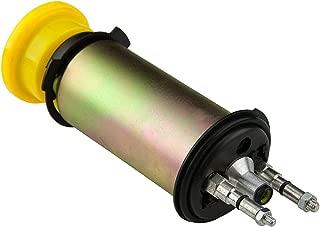 EFI Fuel Pump for Yamaha 150-250 HP 1999-2001 replaces 65L-13907-00-00,66K-13907-00-00,67H-13907-00-0,8090,18-7341