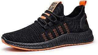 Amazon.es: Naranja - Tenis / Aire libre y deporte: Zapatos y ...