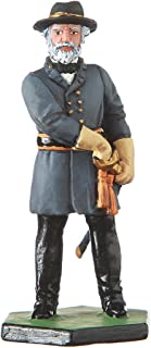 robert e lee figurine