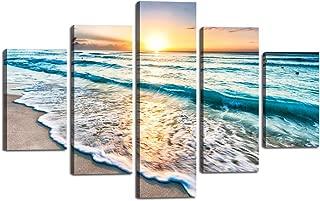 Best beach landscape pictures Reviews