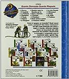 Zoom IMG-1 i pompieri ediz illustrata