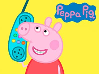 peppa pig hide and seek toy instructions