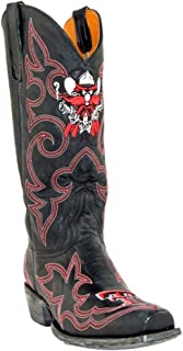 Gameday Boots Womens U of Tennessee 11
