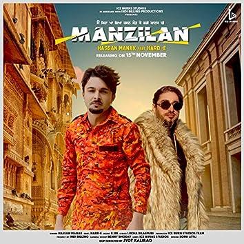 Manzilan