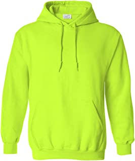 Men's Hoodies Soft & Cozy Hooded Sweatshirts in 62 Colors:Sizes S-5XL