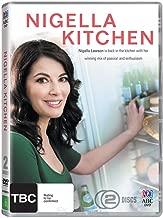 Nigella's Kitchen DVD (Nigella Lawson)