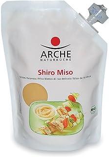 Arche Naturküche Bio Shiro Miso (1 x 300 gr)