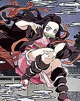 鬼滅の刃 3(完全生産限定版) [DVD]