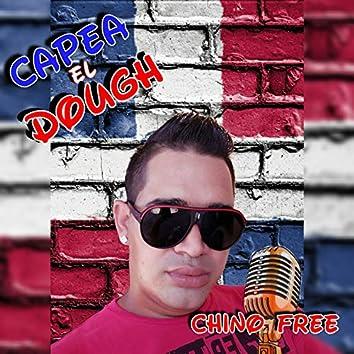 Capea El Dough