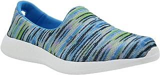 KazarMax Boys & Girls Sneakers/Sports Shoes